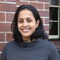 Sujatha Gunja | Education Specialist | Australian Computing Academy » speaking at FutureSchools