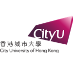 City University of Hong Kong at Asia Pacific Rail 2019