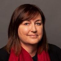 Kathryn Holmes | Senior Research Fellow | Western Sydney University » speaking at EduTECH Australia