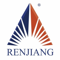 Jiangxi Renjiang Technology at The Solar Show Vietnam 2019