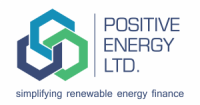 Positive Energy at The Energy Storage Show Vietnam 2019