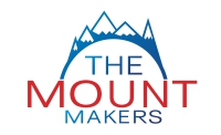 THE MOUNT MAKERS CO.,LTD at The Solar Show Vietnam 2019