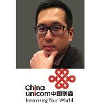 Vincent Zhu | Deputy Director Carrier Business | China Unicom Global » speaking at SubNets Europe