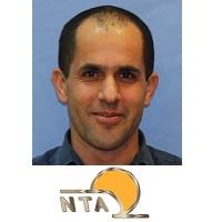 Asa Yehoshafat | Purple Line Manager | NTA Tel Aviv Metro » speaking at Rail Live