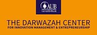 Bijan Azad | Director, Darwazah Center for Innovation Management & Entrepreneurship | American University of Beirut » speaking at World Exchange Congress