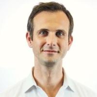 Tobias Jahn | Investment Principal | BMW IVentures » speaking at MOVE