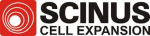 Scinus Cell Expansion, exhibiting at World Advanced Therapies & Regenerative Medicine Congress 2019