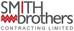 Smith Brothers (Contracting) Ltd at Solar & Storage Live 2020