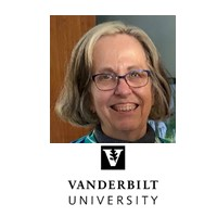 Mary Banach | Project Manager | Vanderbilt University » speaking at Fesitval of Biologics US