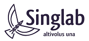 Singlab Technologies at Phar-East 2019