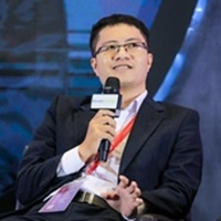 Van Trung Mai | Business Development Director | SolarBK Corporation » speaking at Energy Storage Vietnam