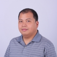 Michael Angelo Pedrasa | Associate Professor, Electrical And Electronics Engineering Institute | University of the Philippines - Diliman » speaking at Future Energy Philippines