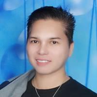 Nelson Del Mundo at EduTECH Philippines 2019