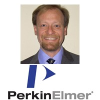 Daniel Weaver | Solutions Architect | Perkin Elmer » speaking at Fesitval of Biologics US