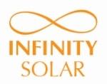 Infinity Solar at The Solar Show MENA 2019