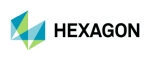 Hexagon Ppm at Middle East Rail 2019