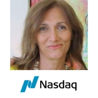Michèle Carlsson | Managing Director, Middle East and Africa | Nasdaq » speaking at World Exchange Congress