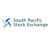 Nur Bano Ali | Chairperson for South Pacific Stock Exchange | South Pacific Stock Exchange » speaking at World Exchange Congress