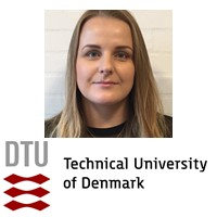 Line Ledsgaard | Research Assistant | Technical University of Denmark » speaking at Fesitval of Biologics US