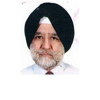 Bhupinder Bedi Singh | PPP And Procurement | Infrastructure Consultant » speaking at Rail Live
