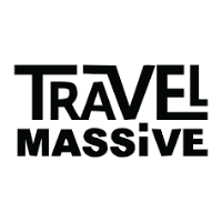 Travel Massive at Aviation Festival Americas 2019