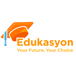 Edukasyon.ph at EduTECH Philippines 2019