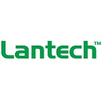 Lantech Communications Global Inc at Asia Pacific Rail 2019