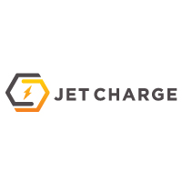Jet Charge Pty Limited at National Roads & Traffic Expo 2019
