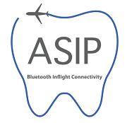 AS-IP Tech, sponsor of Aviation Festival Asia 2019