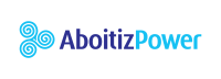 Aboitiz Power Corporation at The Future Energy Show Philippines 2019