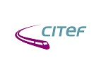 CITEF at RAIL Live 2019