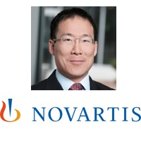 William Chou | Vice President, Global Commercial Disease Leader | Novartis » speaking at Fesitval of Biologics US