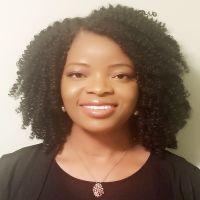 Nneka Okere