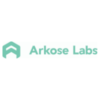 Arkose Labs, sponsor of Aviation Festival Americas 2020