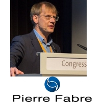 Alain Beck, Senior Director, Biologics Cmc And Developability, Centre d'Immunologie Pierre Fabre