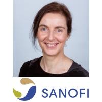 Anke Steinmetz | Senior Scientist, Integrated Drug Discovery/Structure, Design And Informatics | SANOFI » speaking at Festival of Biologics