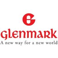 Anne-Lise Terrier | Senior Research Officer | Glenmark Pharmaceuticals SA » speaking at Festival of Biologics