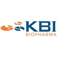Bernardo Estupinan | Vice President, Business Development | KBI Biopharma Inc. » speaking at Festival of Biologics