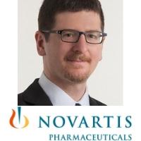 Christoph Roesli | Senior Fellow, Global Drug Development | Novartis Pharma AG » speaking at Festival of Biologics