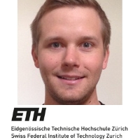 Derek Michael Mason | Phd Candidate | E.T.H. Zurich » speaking at Festival of Biologics