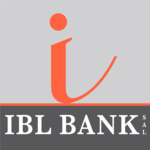 IBL Bank at World Exchange Congress 2019