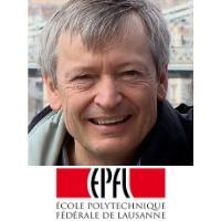 Florian Maria Wurm | Professor For Emeritus | Ecole Polytechnique Federale De Lausann » speaking at Festival of Biologics