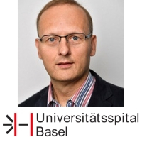 Frank Stenner | Professor Of Medicine, Department Of Oncology, Head Of The Centre Of Hemato-Oncology | University Hospital Basel » speaking at Festival of Biologics