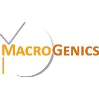 Gundo Diedrich | Associate Director | MacroGenics, Inc. » speaking at Festival of Biologics