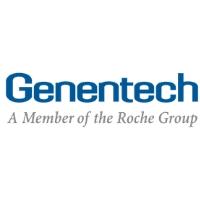 Jack Sadowsky | Scientist | Genentech » speaking at Festival of Biologics