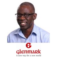 Lamine Mbow | Senior Vice President And Head | Glenmark Pharmaceuticals SA » speaking at Festival of Biologics