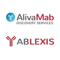 Larry Green | Chief Executive Officer | Ablexis and AlivaMab Discovery Services » speaking at Festival of Biologics