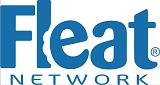 Fleat Network Inc at Home Delivery World 2019