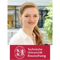 Maren Bleckmann | Postdoc | Technical University Braunschweig » speaking at Festival of Biologics