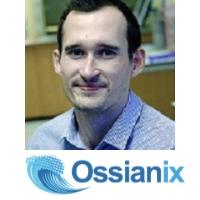 Pawel Stocki | Senior Principal Scientist | Ossianix, Inc. » speaking at Festival of Biologics
